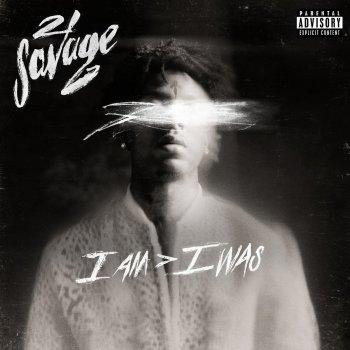 Testi i am > i was (Deluxe)