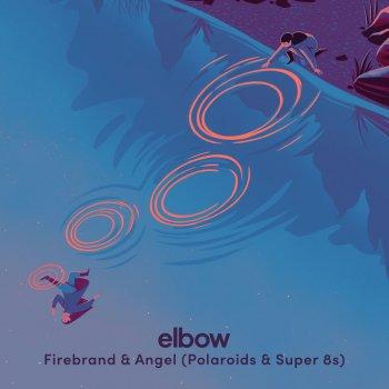 Testi Firebrand & Angel (Polaroid & Super8 Remix)