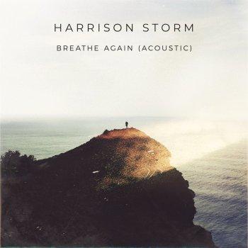 Testi Breathe Again (Acoustic)