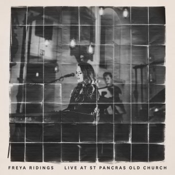 Testi Live At St Pancras Old Church