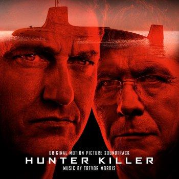 Testi Hunter Killer (Original Motion Picture Soundtrack)