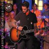 Swiss Army Romance (MTV Unplugged) lyrics – album cover