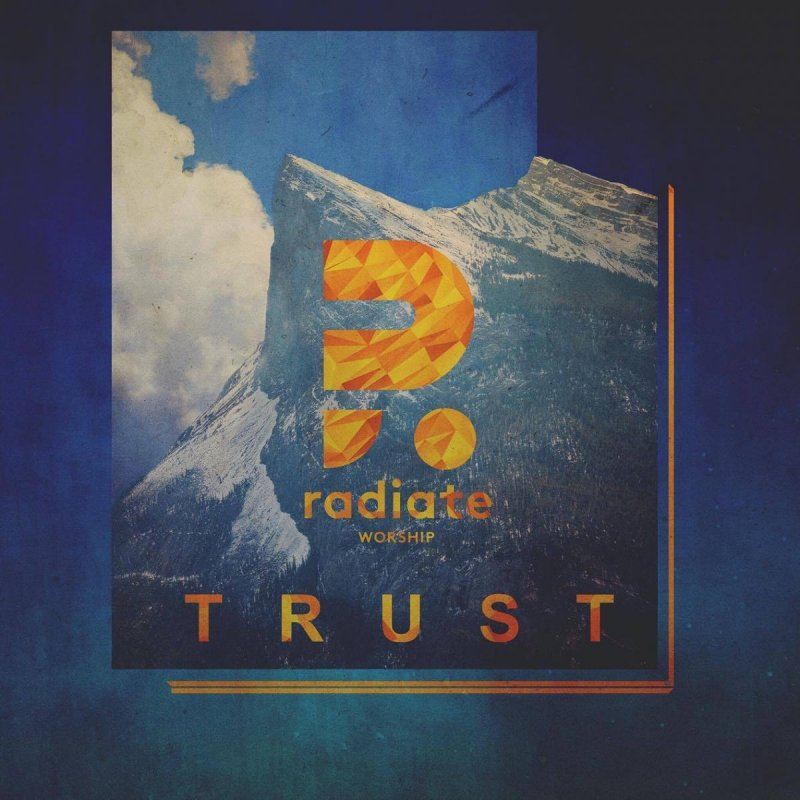 übersetzung trust