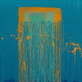 Testi Sunset In The Blue - Single