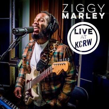 Testi Live at KCRW