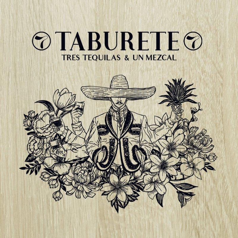 Taburete In English.Taburete Blue Rihanna Lyrics Musixmatch