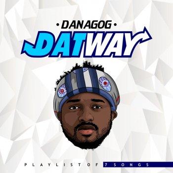 Testi Dat Way (Playlist of 7 Songs)