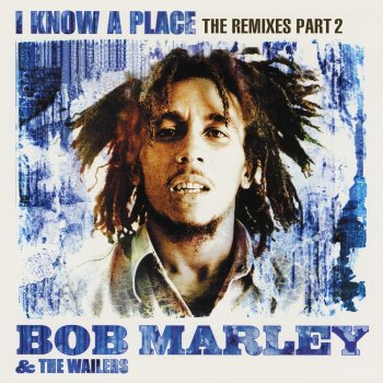 Testi I Know A Place: The Remixes (Pt. 2)