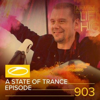 Testi A State of Trance Episode 903