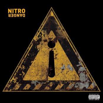 I Testi Delle Canzoni Dell Album Danger Di Nitro Mtv