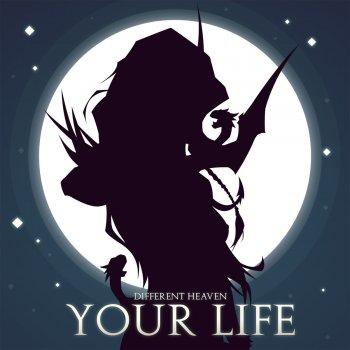 Testi Your Life