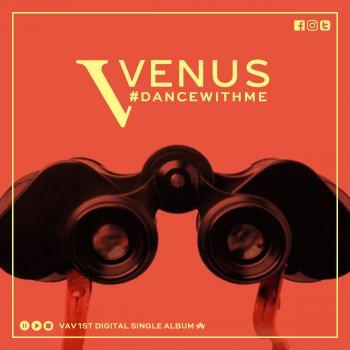 Testi VENUS