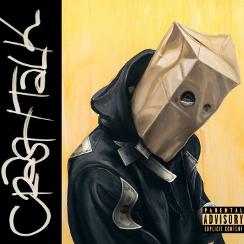 Testi CrasH Talk