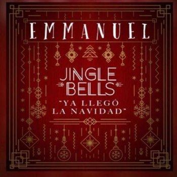 Testi Jingle Bells (Ya Llegó La Navidad)