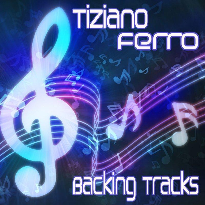Voglio Farti Un Regalo Tiziano Ferro Con Testo.Letra De Il Regalo Piu Grande De Studio Sound Group Musixmatch