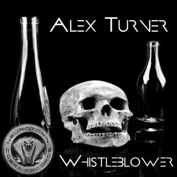 Testi Whistleblower