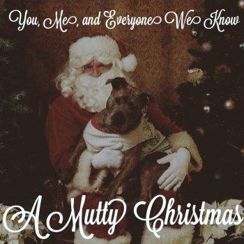 Testi A Mutty Christmas