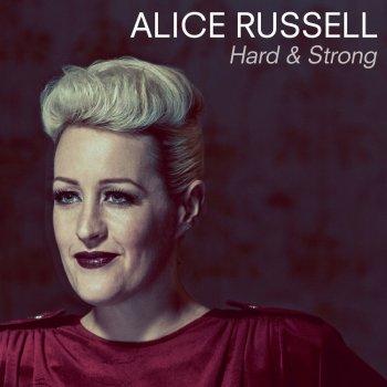 Testi Hard and Strong - EP