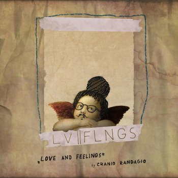 Testi Love & Feelings