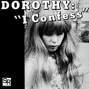 Testi I Confess / Softness - Single