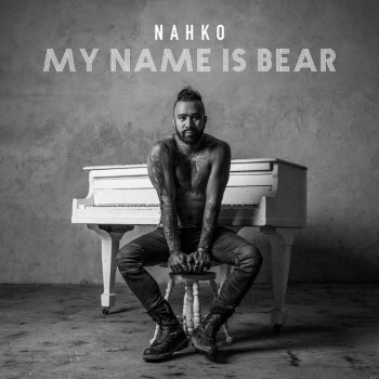 Testi My Name Is Bear
