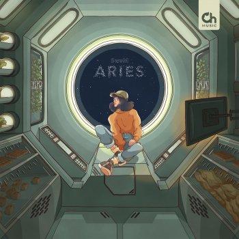 Testi Aries