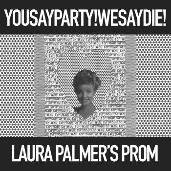 Testi Laura Palmer's Prom