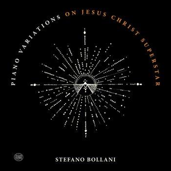 Testi Piano Variations on Jesus Christ Superstar