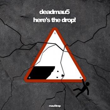 Testi here's the drop!