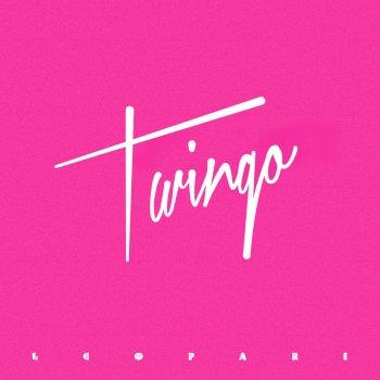 Testi Twingo