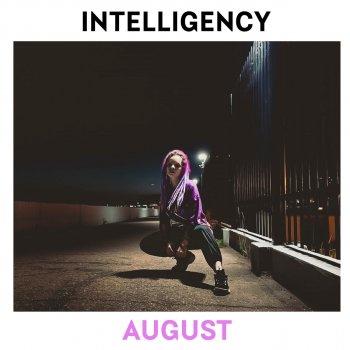 Testi August - Single