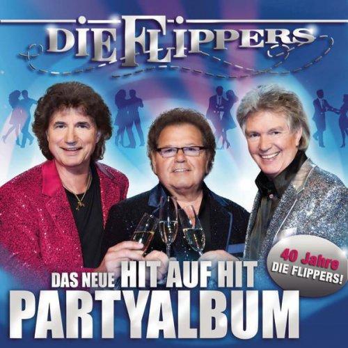 Letra De Wir Sagen Danke Schön De Die Flippers Musixmatch