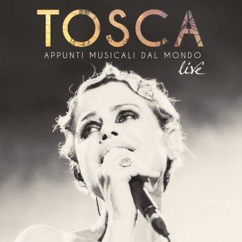 Testi Appunti Musicali dal Mondo (Live)