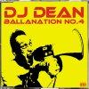 Ballanation.04