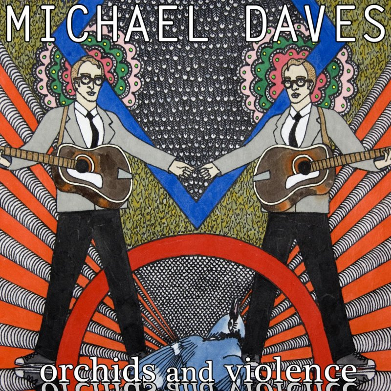 Image result for michael daves dark angel electric