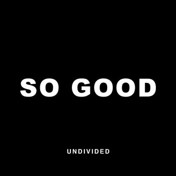 Testi So Good (Reimagined) - Single