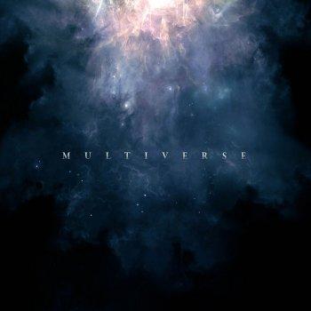 Testi Multiverse