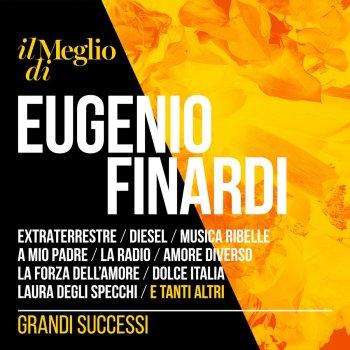 Testi Il meglio di Eugenio Finardi - Grandi successi