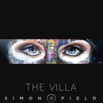 Testi The Villa