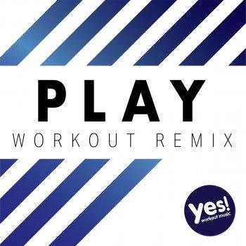 Testi Play (Workout Remix)