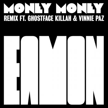 Testi Money Money (Remix) - EP