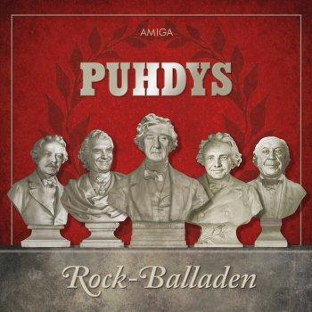 Testi Rock-Balladen