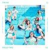 CHEER UP lyrics – album cover