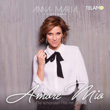 Testi Amore Mio: Die schönsten Hits mit Gefühl