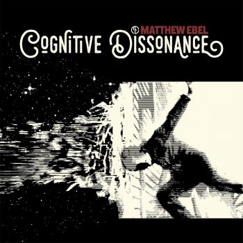Cognitive Dissonance - cover art