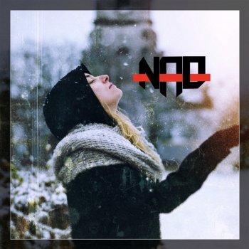 Testi Nao - Be With You