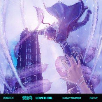 Testi Lovebird (feat. Lay)