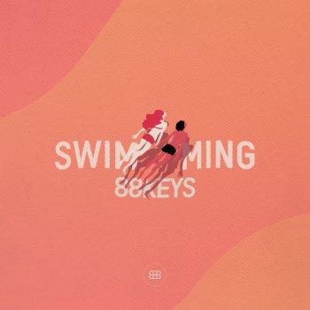 Testi Swimming