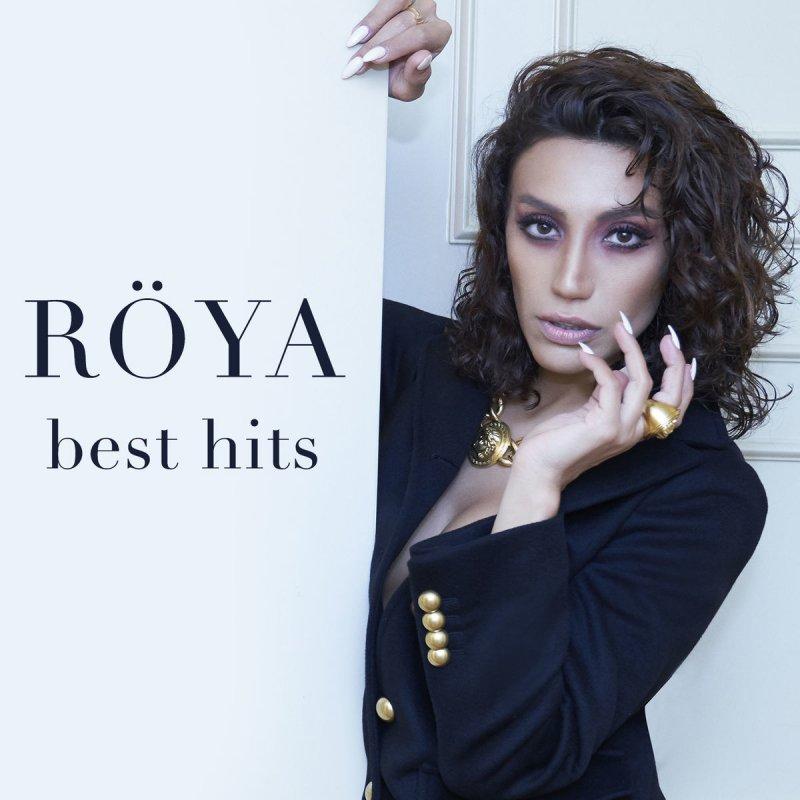 Roya Mene Sevginden Behs Et Lyrics Musixmatch