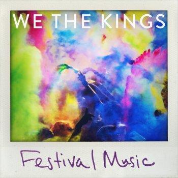 Testi Festival Music